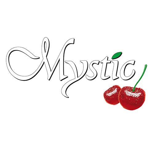 Mystic cerise