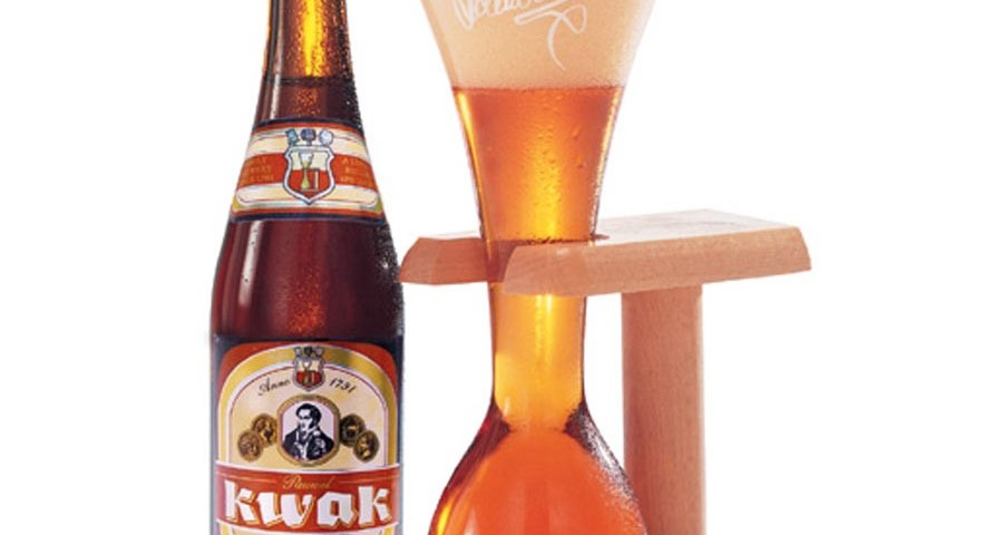 Kwak (33 cl.)