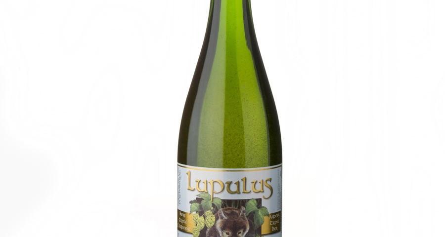 Lupulus (75 cl.)
