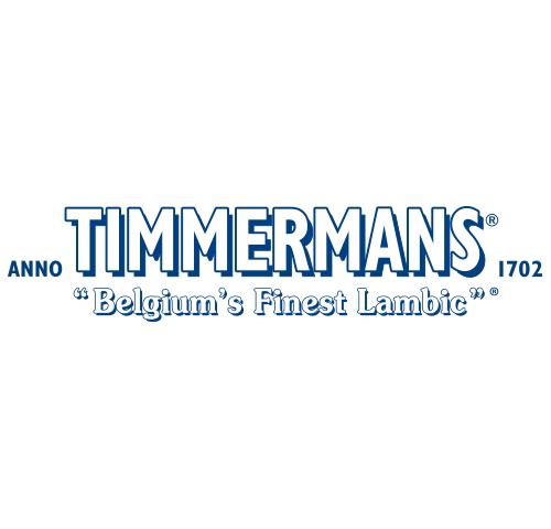 Pêche Timmermans