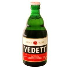 Vedett (33 cl.)
