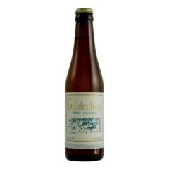 Guldenberg (33 cl.)