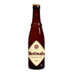 Westmalle triple (33 cl.)