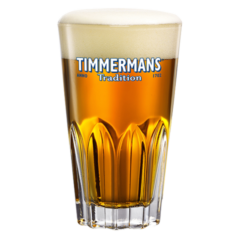 Timmermans tradition gueuze (37,5 cl.)