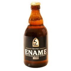 Ename triple (33 cl.)