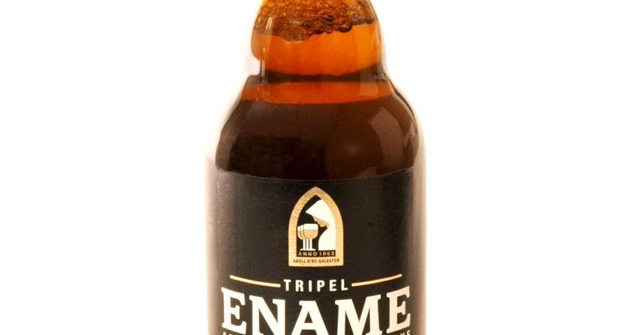 Ename triple (33 cl.)