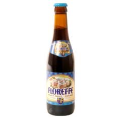Floreffe Prima Meilor brune (33 cl.)