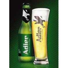 Adler (25 cl.)
