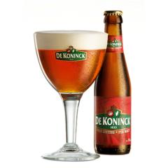 De Koninck (25 cl.)