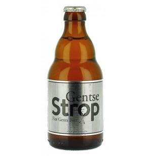 Gentse Strop (33 cl.)
