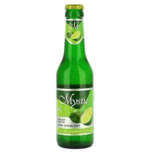 Mystic citron vert (25 cl.)