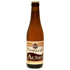 Achel blonde (33 cl.)
