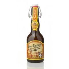 Bon Secours ambrée (33 cl.)