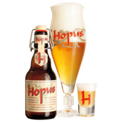 Hopus (33 cl.)