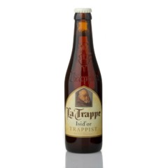 La Trappe isid'or (33 cl.)