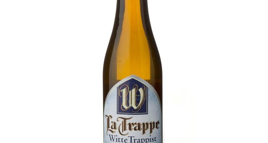 La Trappe witte (33 cl.)