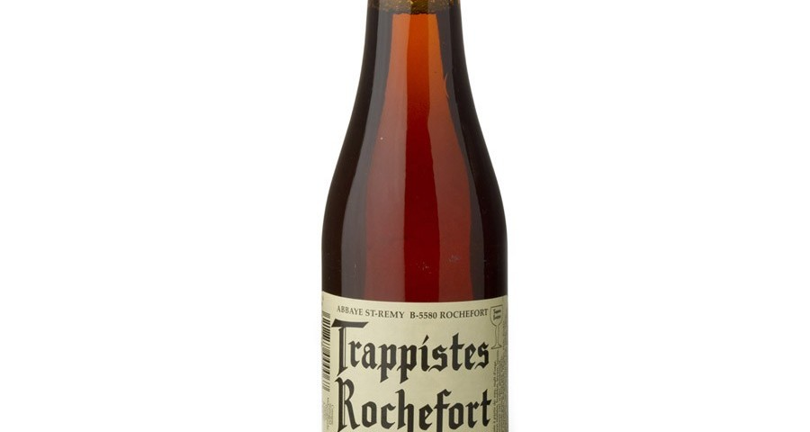 Rochefort 6 (33 cl.)