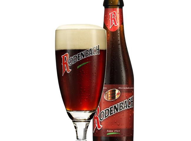 Rodenbach (25 cl.)