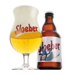 Sloeber (33 cl.)