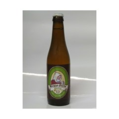Witkap Pater triple (33 cl.)
