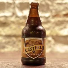 Kasteel donker (33 cl.)