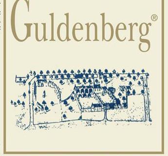 La Guldenberg de la Brasserie De Ranke au fût
